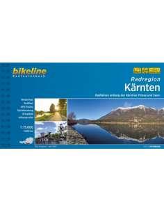 Kärnten - Karintia...