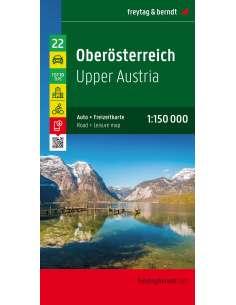 Oberösterreich -...