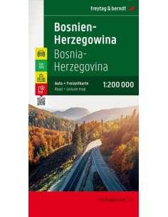 Bosnia-Herzegovina -...