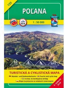 TM 133 Polyána...