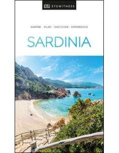 Sardinia DK Eyewitness...