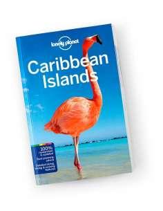 Caribbean Islands travel...