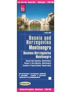 RKH Bosnia-Hezegovina -...