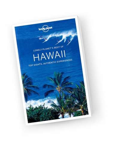 Best of Hawaii travel guide - Lonely...