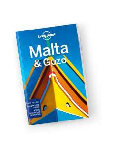 Malta & Gozo travel guide -...