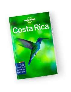 Costa Rica travel guide -...