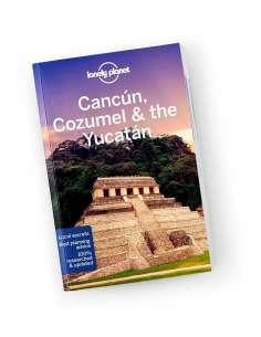 Cancun, Cozumel & the...
