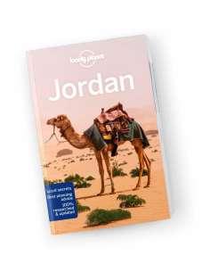 Jordan travel guide -...