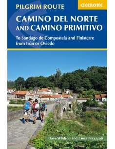 The Camino del Norte and...