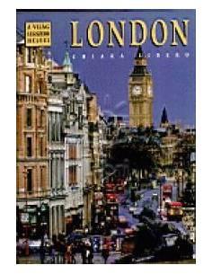 London album - A világ...