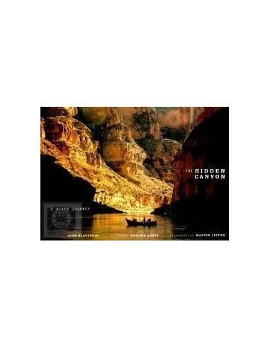 A Rejtett völgy (The Hidden Canyon)...