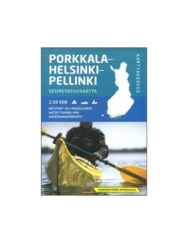 Porkkala-Helsinki-Pellinki vizitúra...