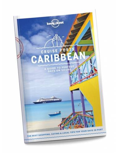Cruise Ports Caribbean -...