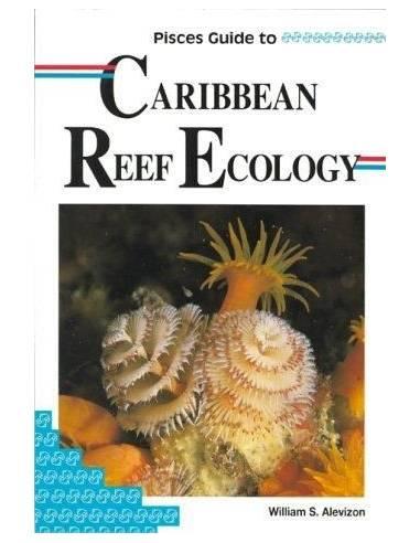Karib-Térség zátonyainak élővilága...
