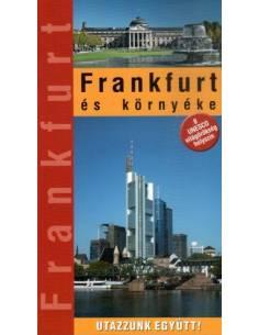 Frankfurt és környéke...