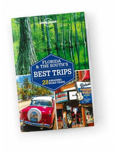 Florida & the South's Best Trips...
