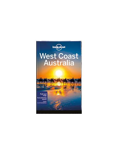West Coast Australia travel guide -...