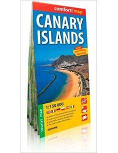 Canary Islands -...
