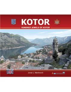 Kotor album - Hundred...