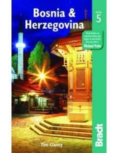 Bosnia & Herzegovina -...
