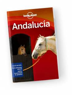 Andalucia travel guide -...