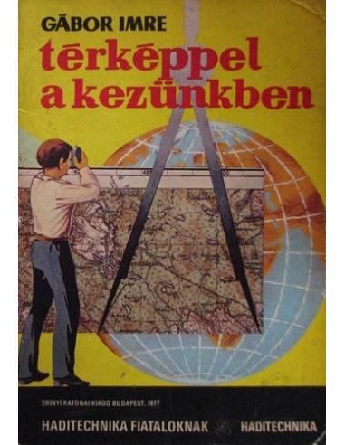 Térképpel a kezünkben