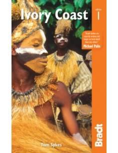 Ivory Coast -...