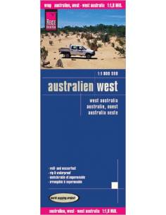 RKH Australien West -...