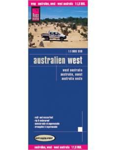 RKH Australien, West...