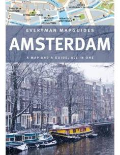 Amsterdam - Amszterdam...