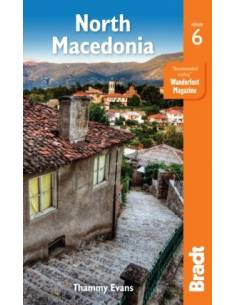 North-Macedonia -...