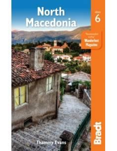 North-Macedonia -...