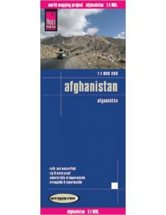 RKH Afghanistan -...