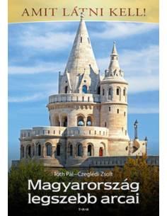 Magyarország legszebb arcai...