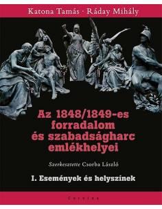 Az 1848/1849-es forradalom...