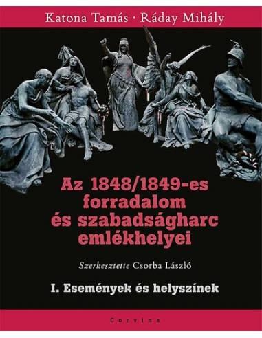 Az 1848/1849-es forradalom és...