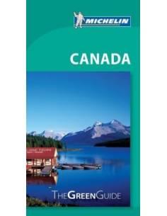 Kanada útikönyv - Canada...