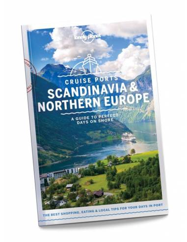 Cruise Ports Scandinavia & Northern...