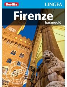 Firenze barangoló - Berlitz...