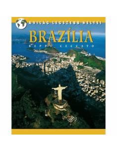 Brazília album - A világ...