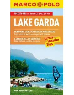 Lake Garda Pocket Guide...