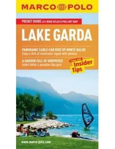 Lake Garda Pocket Guide...