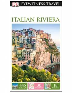 Italian Riviera DK...