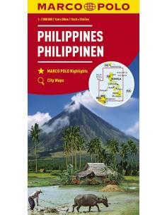 philippines Szaúd-Arábiában20 társkereső oldal