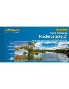 Fluss-Radwege...