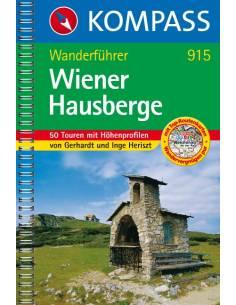 KK 915 Wiener Hausberge...