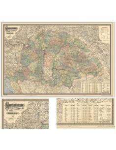 Magyarország 1903...