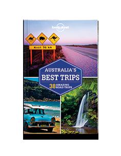 Australia's Best Trips -...