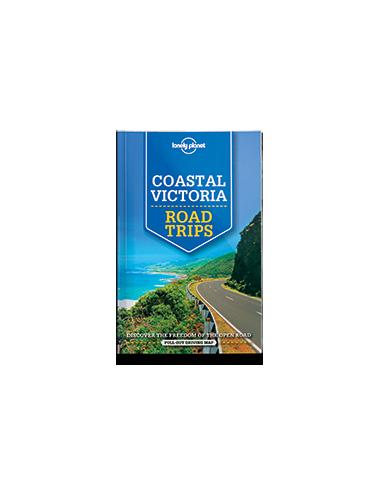 Coastal Victoria Road Trips -...