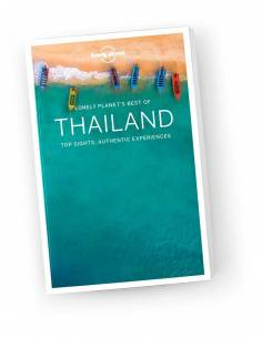 Best of Thailand travel...